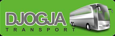 Yogyakarta Transport
