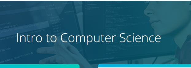 Udacity - Intro to Computer Science - FREE - Online Free Courses