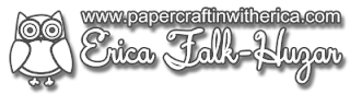 http://papercraftinwitherica.com/
