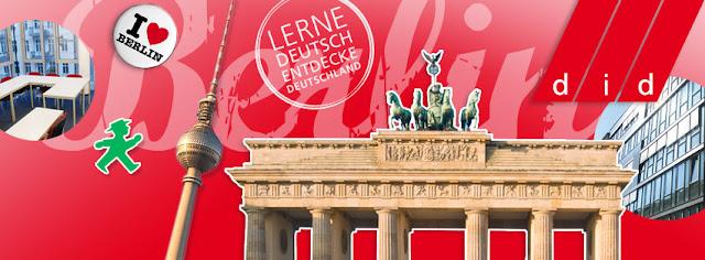 did Berlin
