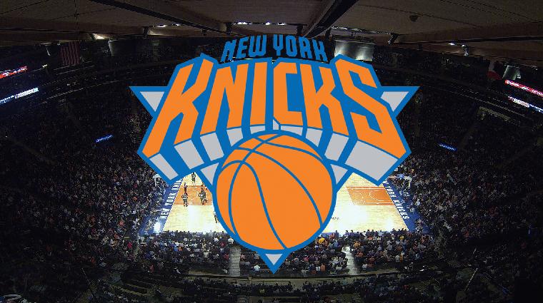 Onde comprar ingressos de jogos do New York Knicks e NBA  7bd39402ad3ad