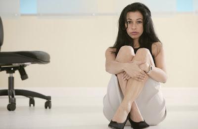 6 điều cấm kỵ đối với người bệnh trĩ cần nắm rõ