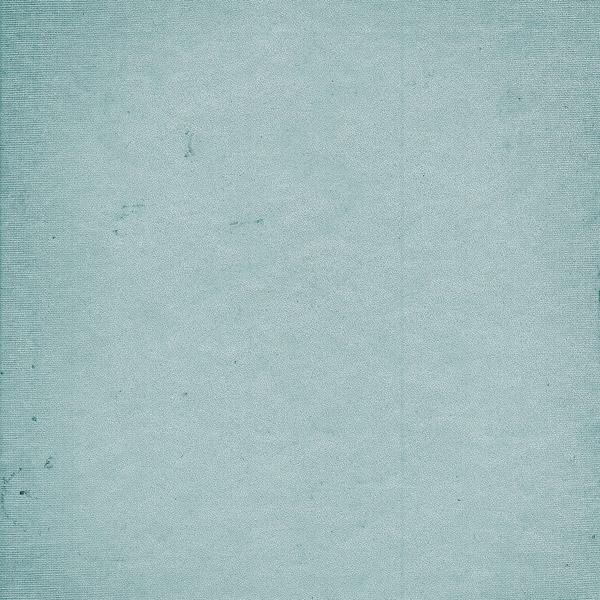 doku, doku indir, renkli doku indir, photoshop doku paketi indir, yüksek kaliteli doku indir, arkaplan indir, Arkaplan,