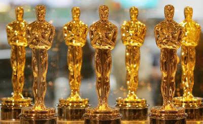 Conoce las nominaciones a mejor película animada