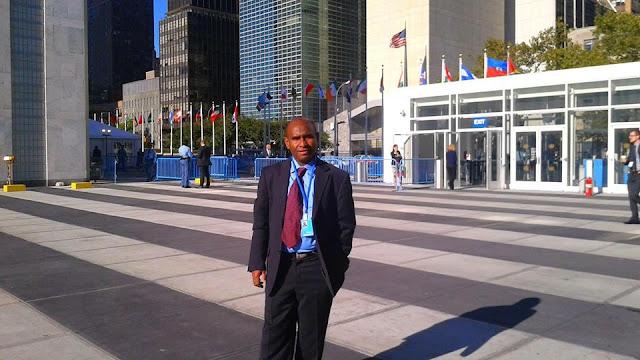 West Papua Perjalanan Menuju Kebebasan Sebuah Surat Untuk Mama Tercinta