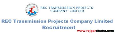rectpcl-jobs
