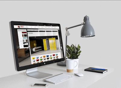 شركة تصميم مواقع على الانترنت وافضل طريقة لتصميم مواقع الانترنت يمكنك البدأ في موقعك الجديد عن طريق هذه الشركة
