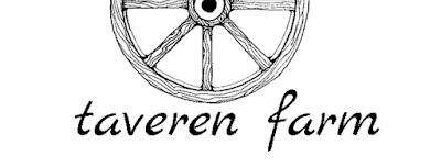 Taveren Farm: Boot cuff/Boot candy Knitting Pattern