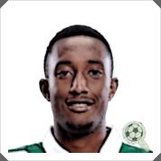 Gelson Martins Sporting