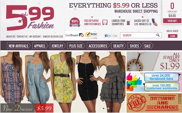 Cheap emo clothing stores online