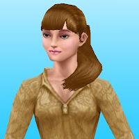http://simsbookville.blogspot.cl/p/brenda-runner.html
