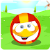 Funny Ball Adventure Game Crack, Tips, Tricks & Cheat Code