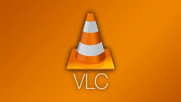 تحميل برنامج مشغل الفيديو VLC Media Player مجاناً