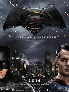 Download Film Batman v Superman : Dawn of Justice (2016) BluRay 720p Subtitle Indonesia