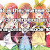 What is the release date for gotoubun no hanayome episode 10 ?