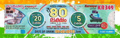 KeralaLotteryResult.net, kerala lottery 9/6/2018, kerala lottery result 9.6.2018, kerala lottery results 9-06-2018, karunya lottery KR 349 results 9-06-2018, karunya lottery KR 349, live karunya lottery KR-349, karunya lottery, kerala lottery today result karunya, karunya lottery (KR-349) 9/06/2018, KR 349, KR 349, karunya lottery KR349, karunya lottery 9.6.2018, kerala lottery 9.6.2018, kerala lottery result 9-6-2018, kerala lottery result 9-6-2018, kerala lottery result karunya, karunya lottery result today, karunya lottery KR 349, www.keralalotteryresult.net/2018/06/9 KR-349-live-karunya-lottery-result-today-kerala-lottery-results, keralagovernment, result, gov.in, picture, image, images, pics, pictures kerala lottery, kl result, yesterday lottery results, lotteries results, keralalotteries, kerala lottery, keralalotteryresult, kerala lottery result, kerala lottery result live, kerala lottery today, kerala lottery result today, kerala lottery results today, today kerala lottery result, karunya lottery results, kerala lottery result today karunya, karunya lottery result, kerala lottery result karunya today, kerala lottery karunya today result, karunya kerala lottery result, today karunya lottery result, karunya lottery today result, karunya lottery results today, today kerala lottery result karunya, kerala lottery results today karunya, karunya lottery today, today lottery result karunya, karunya lottery result today, kerala lottery result live, kerala lottery bumper result, kerala lottery result yesterday, kerala lottery result today, kerala online lottery results, kerala lottery draw, kerala lottery results, kerala state lottery today, kerala lottare, kerala lottery result, lottery today, kerala lottery today draw result, kerala lottery online purchase, kerala lottery online buy, buy kerala lottery online, kerala result