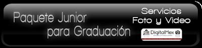 Paquete-en-Toluca-Zinacantepec-y-CDMX-de-foto-y-video-para-Graduaciones-Junior