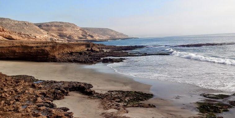playa maruata michoacan cabañas