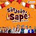Prefeitura de Sapeaçu divulga programação do São João 2019