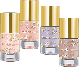 catrice-kaviar-gauche-nail-polish-limited-edition-picture-preview