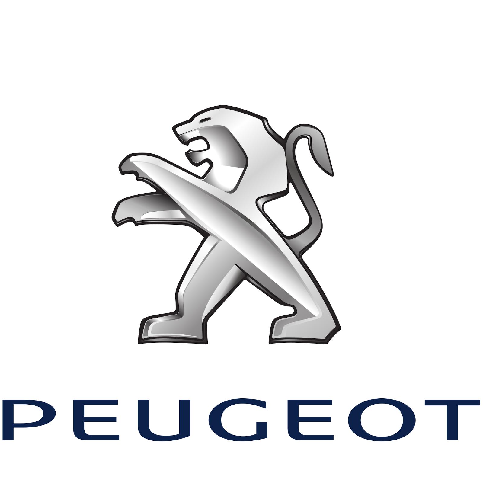 Imagehub Peugeot Logo Hd Free Download