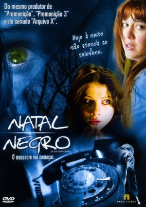 Natal Negro Torrent Download