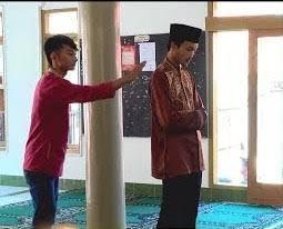 Bolehkah Imam dan Makmum Berbeda Niat Shalat?