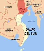 davao city tourism  davao city province  davao city history  davao city barangays  davao city map  davao city language  davao city upcoming events  davao city zip code