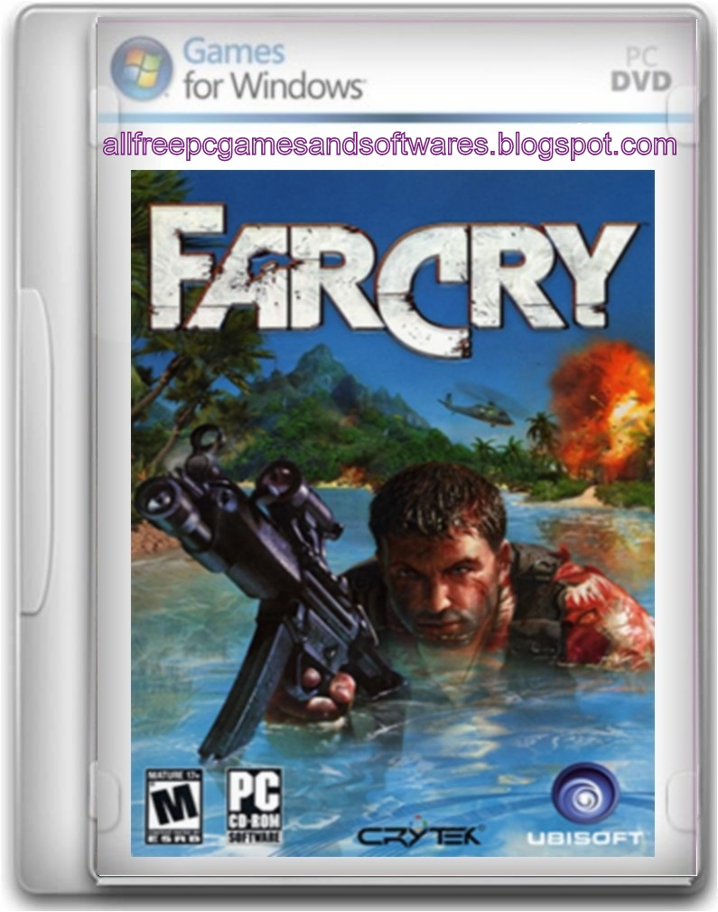 Far Cry 4 Gold Edition – PC FULL ITA - All Games Free