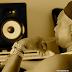 Dj Steve feat. Lolo - Feeling
