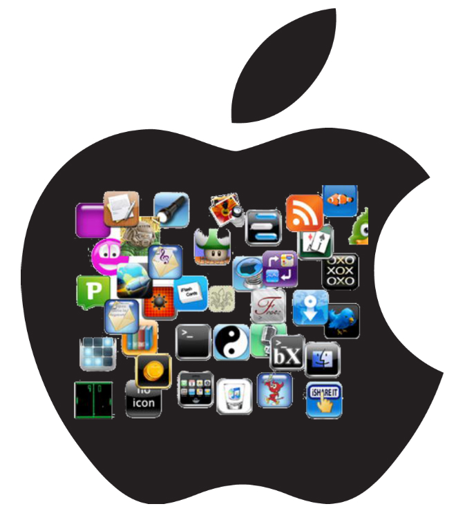 Hiring iphone developer for iphone app development for Iphone picture apps free