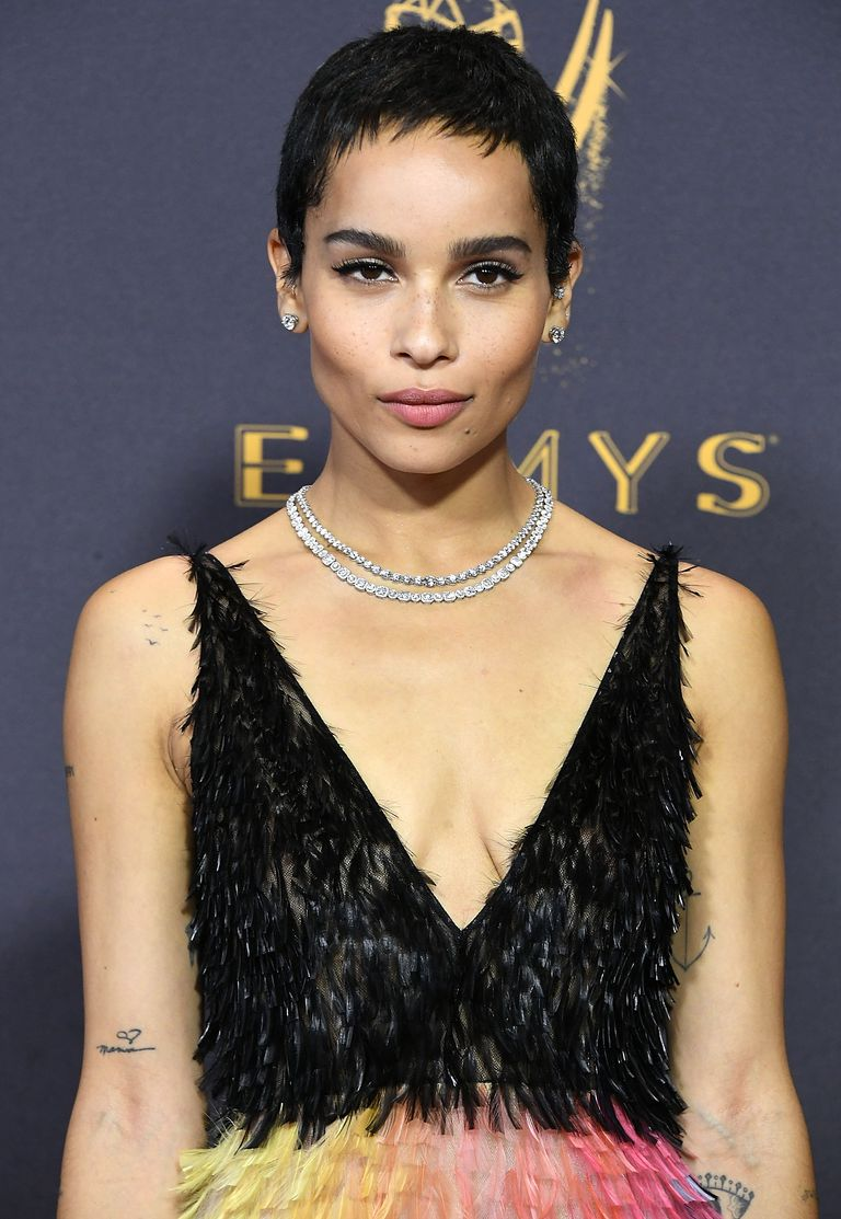 Hacked Zoe Kravitz naked (79 photo), Pussy, Paparazzi, Twitter, braless 2018