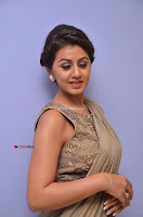 Nikki Galrani in Saree 034.JPG