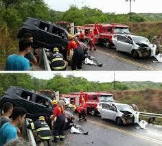 images%2B%252813%2529 - vários acidente nas vias do DF. Em 10 minutos, duas capotagens são registradas em vias do Distrito Federal