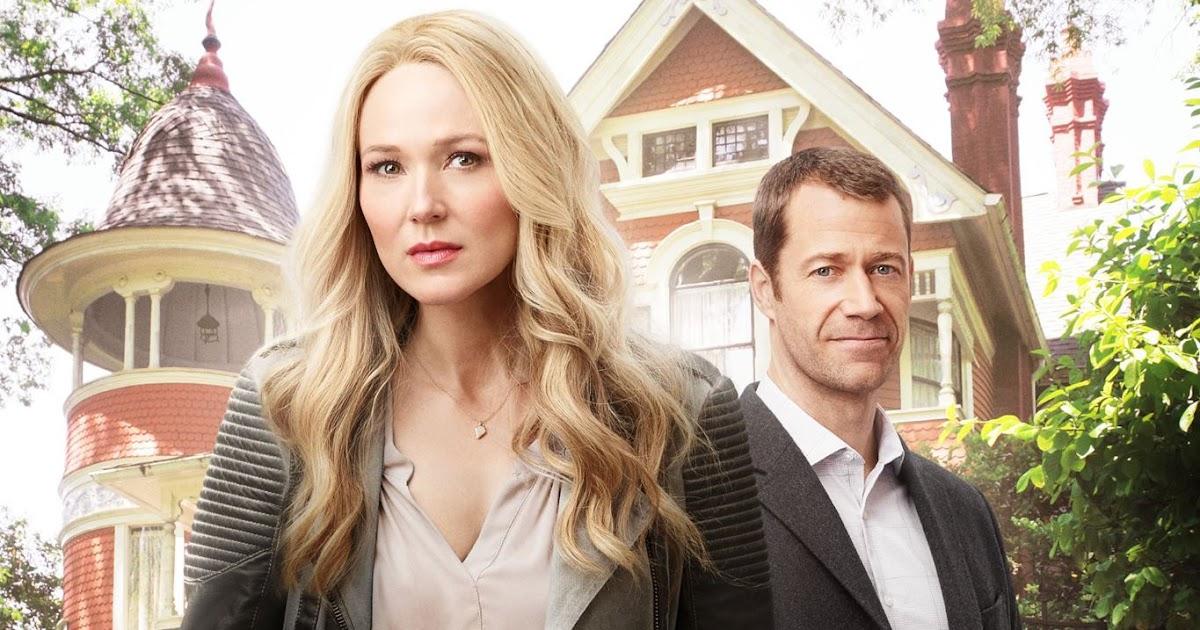 woven by words hallmark movies mysteries 34 new original movies for 2017. Black Bedroom Furniture Sets. Home Design Ideas