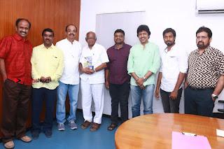 Inayathalam Tamil Movie Audio Launch Stills  0062.jpg