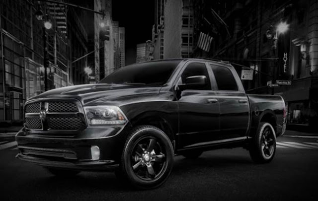 2017 ram 1500 ecodiesel redesign car release and price. Black Bedroom Furniture Sets. Home Design Ideas
