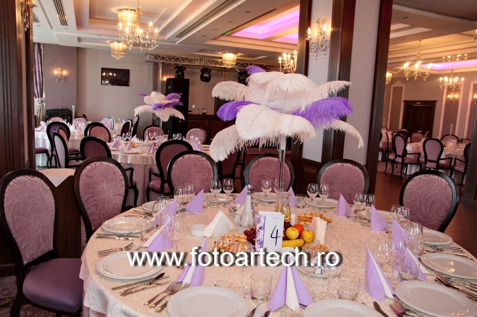 Fotoartech Restaurant Select