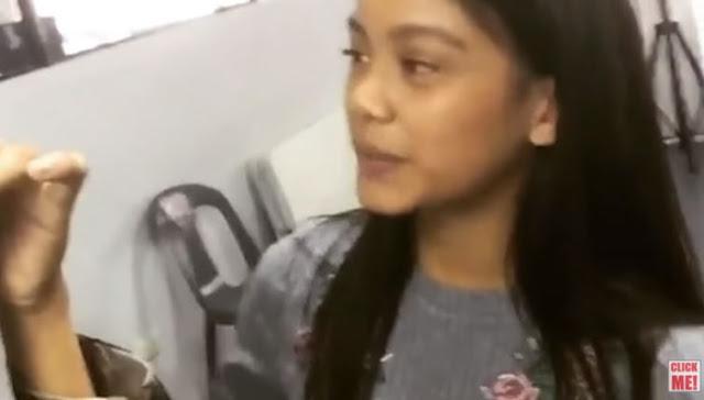 SA WAKAS: Marlou Arizala Pinakita Na Ang Healing Stage Ng Kanyang Facial Surgery!