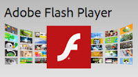 Download Adobe Flash Player 26 gratis aggiornamento ultima versione