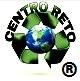 http://www.centroretogranada.com/