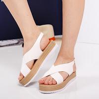 sandale-dama-cu-platforma3