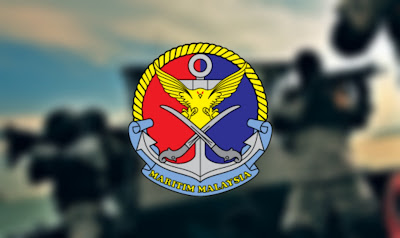 Jawatan Kosong Agensi Penguatkuasaan Maritim Malaysia (APMM) 2020 Online