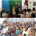 Prefeitura de Jaguarari promoveu curso de capacitação em gestão pública para os servidores municipais