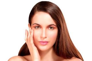 Pengertian Proses Detox pada Kulit Wajah