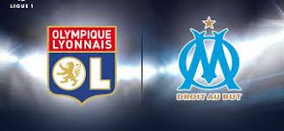 اون لاين مشاهدة مباراة مارسيليا وليون بث مباشر 18-3-2018 الدوري الفرنسي اليوم بدون تقطيع