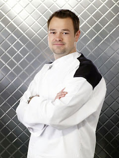 Jason J Maxwell