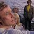 101 Melhores Filmes: Década de 1970 - Parte 3