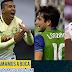 Boca busca un extremo | Verano sin triunfos para Guillermo