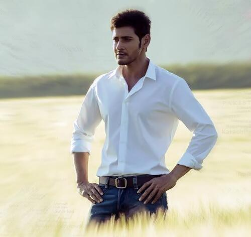 Cool mahesh babu hd wallpaper